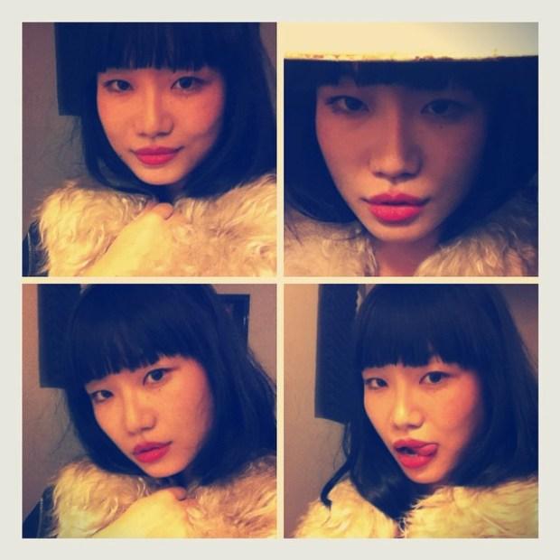 Hain Qiu