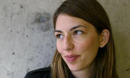 Sofia_Coppola