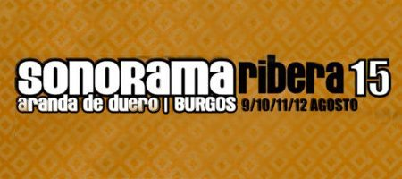 Sonorama_Ribera_15_Logo_Portada