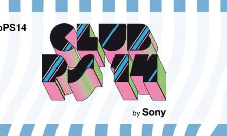 SonyPS14