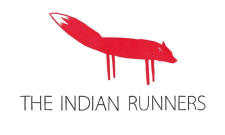 The Indian Runners_02