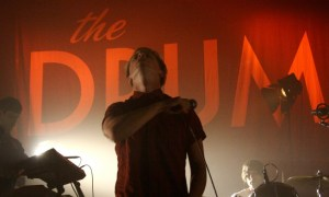 The_Drums_01