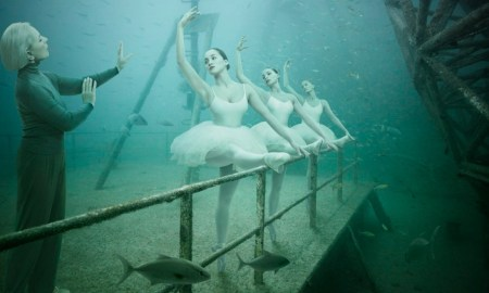 Vandenberg-Project-by-Andreas-Franke_Mrs.-Pawlowana-and-her-girls