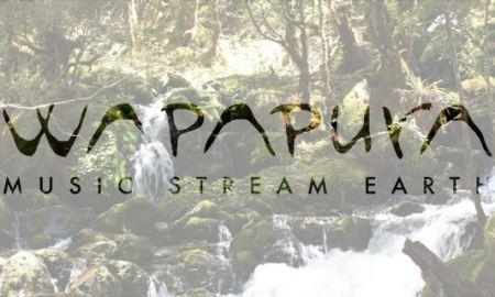 Wapapura_02