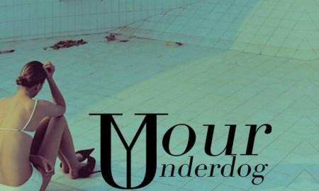 Your Underdog