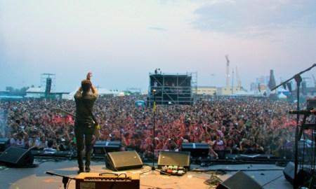 as2011_escenario