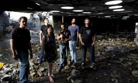 blacanova-grupo-disco-foto-promo-4