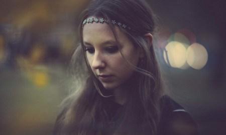 Lyla Foy Artist PhotoPhoto Credit: Veanne Tsui