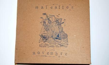 maicalles_02