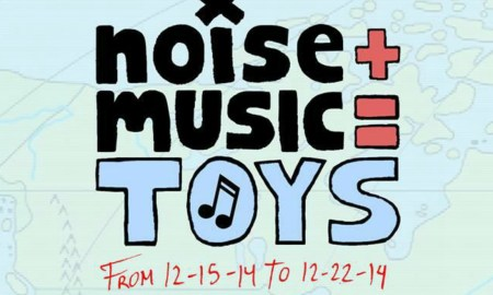 noise music toys_02