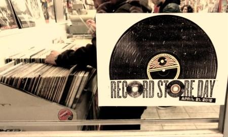 record-store-day-principal