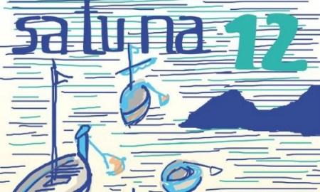 sa-tuna-cartell