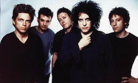 the-cure7567