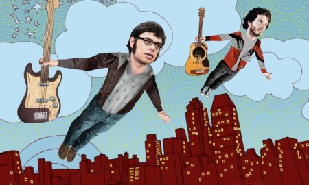 tv_flight_of_the_conchords01