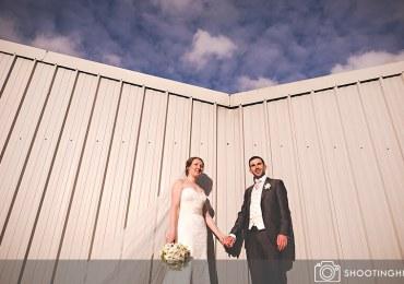 hampshire-wedding-photographer_10