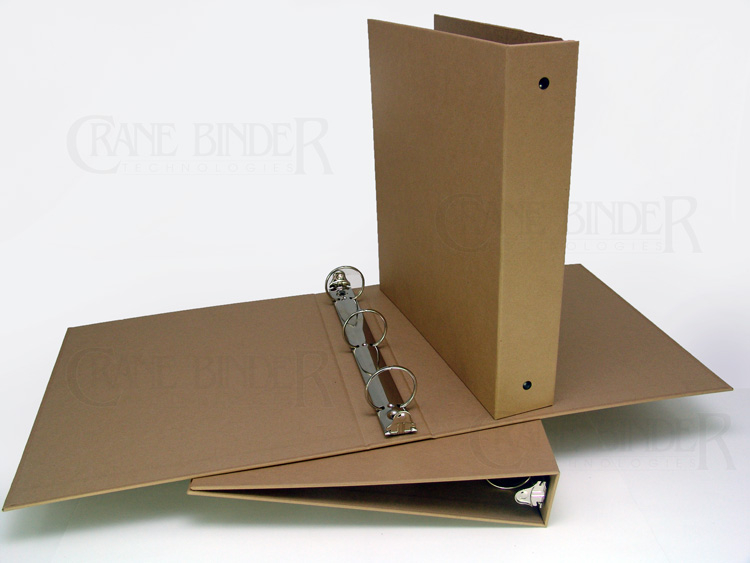 Sheet protectors ring binders page protectors clipboards easel