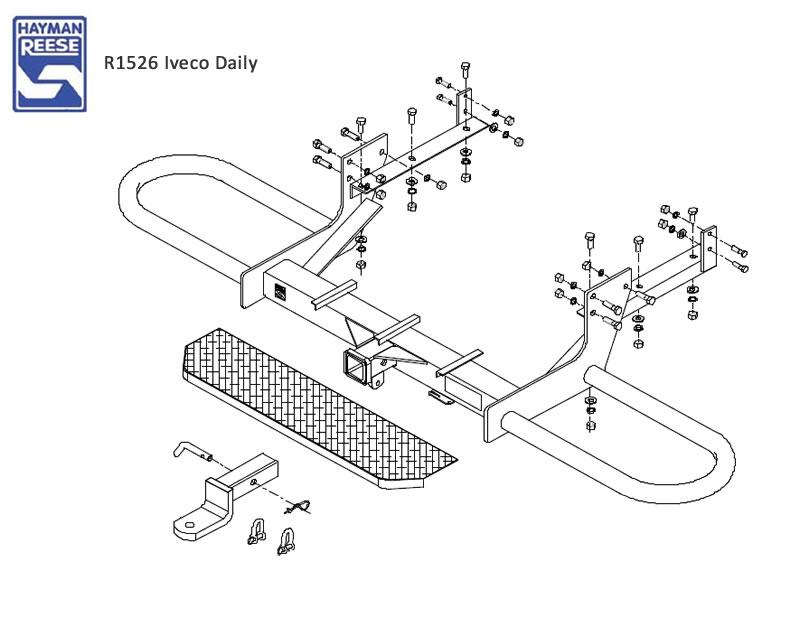 2000 mazda b4000 fuse diagram