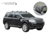 Land Rover Freelander Roof Rack Sydney