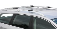 Prorack Roof Rack - Lovequilts