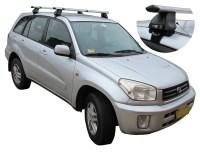 Toyota RAV 4 Roof Racks Sydney