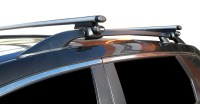 Mazda CX9 Roof Racks Sydney