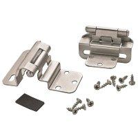 Amerock Decorative Cabinet and Bath Hardware: BPR7565G10 ...