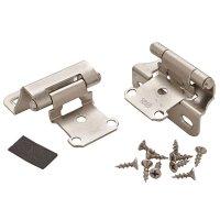Amerock Decorative Cabinet and Bath Hardware: BPR7566G10 ...