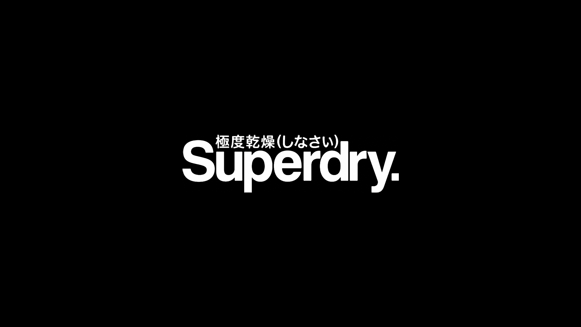 Iphone Plus Wallpaper Bargain Of The Week Superdry Ebay Outlet Uk Shopandbox