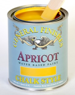 product-image-chalk-style-paint-apricot-open-with-stick-general-finishes