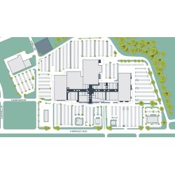 Small Crop Of Burlington Mall Map