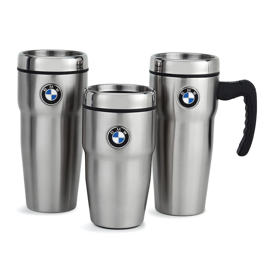 Fullsize Of Travel Mugs No Handle