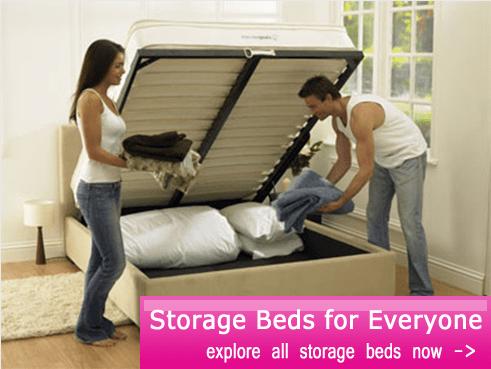 Online Furniture Stores Kenya
