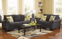 Ashley Furniture Homestore - Cascade Village Shopping Center