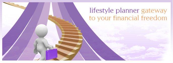 Finance Service - Financial Coaching, Personal Budgeting Software