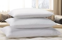 Buy Luxury Hotel Bedding from Courtyard Hotels - Down ...