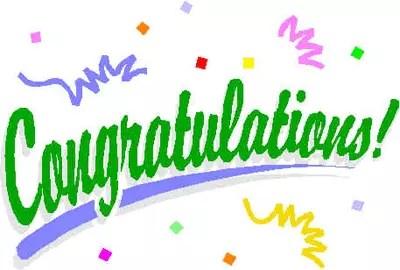 Congratulations Gifts Congratulations Gift Basket