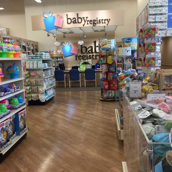 Buy Buy Baby Springfield - Shop Directory - buy buy baby job application