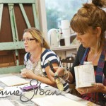 chalk paint class Naples Florida