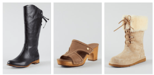 UGG Sale at HauteLook