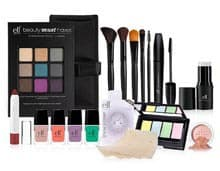 elf beauty bundle