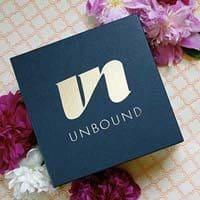 Unbound Box