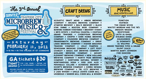 Microbrew-Festival
