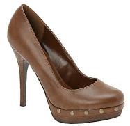 youlanda shoe