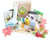 Conscious Box - Subscription Box