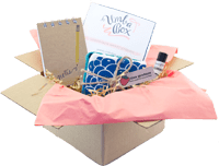 Umba Box - Subscription Box
