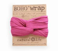 2013 Holiday Gift Guide: Boho Wrap