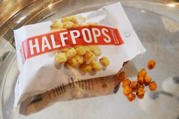 March PopSugar Must Have: Halfpops
