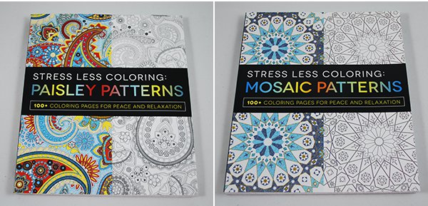 Adult-Coloring-Book-Giveaway