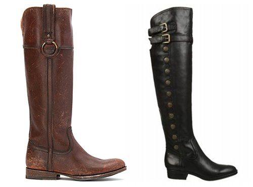 Shoes.com BOGO Sale