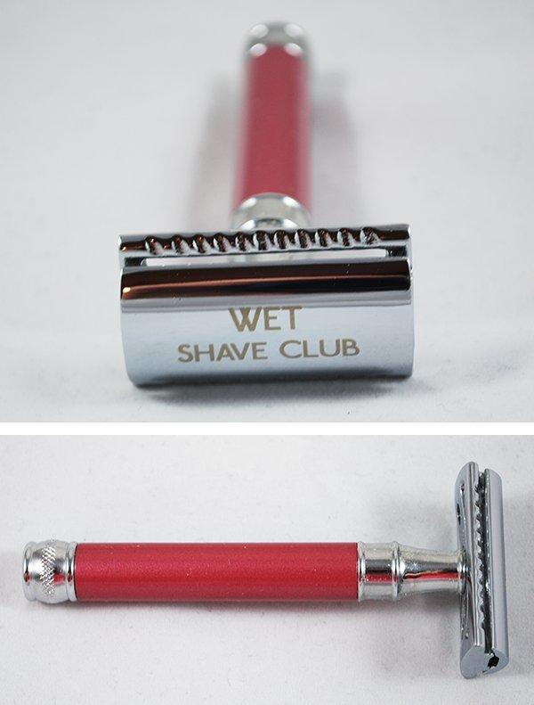 wet-shave-club-razor